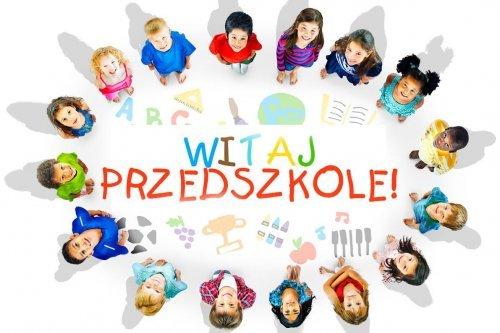 Znalezione obrazy dla zapytania katalog usług przedszkola