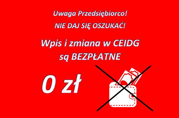 - ceidg.png