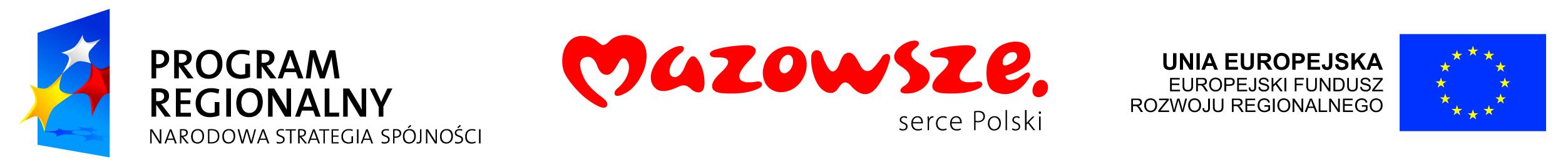 - logo_mazowsze.jpg