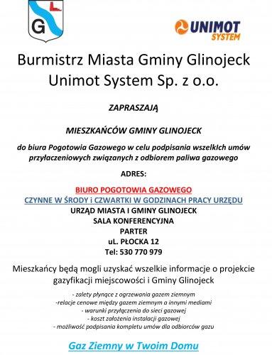 - plakat_glinojeck-1pop.jpg